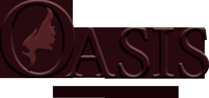 Spa Salon Oasis Beauty&Spa w Krakowie