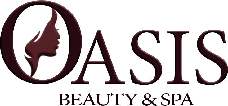 Спа салон красоты Oasis Beauty&Spa в Кракове