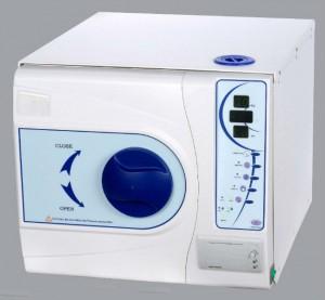 12L-Class-B-Vacuum-Steam-Dental-font-b-Autoclave-b-font-font-b-Sterilizer-b-font